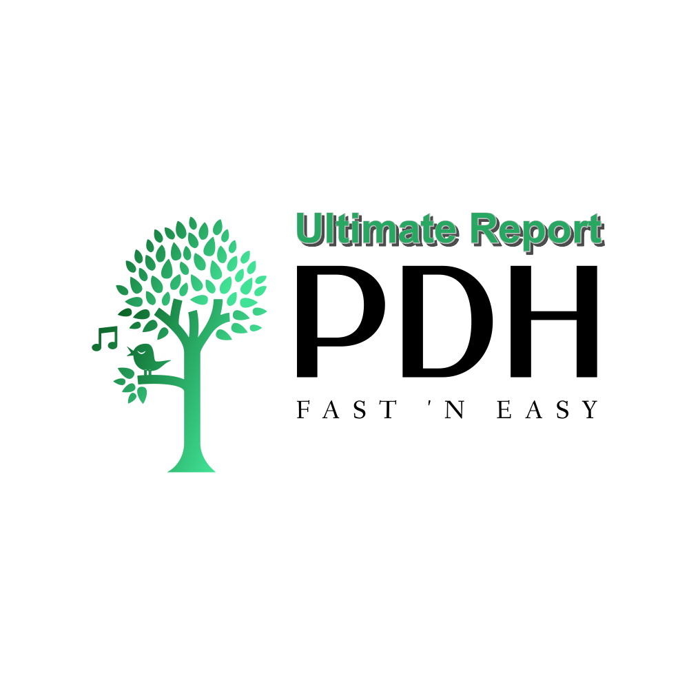 Ultimate Numerology Report
