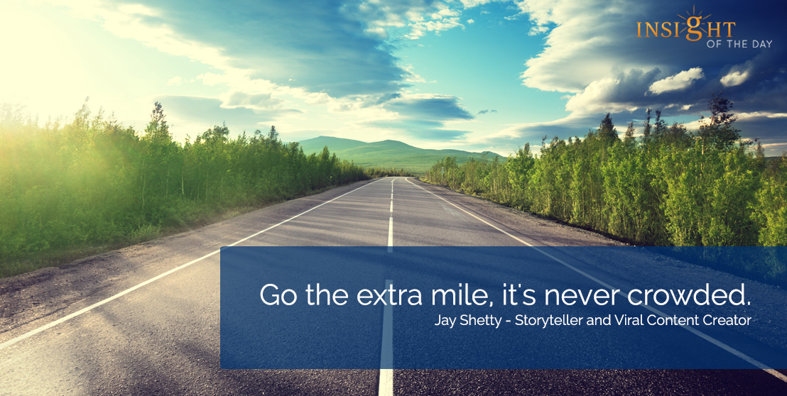 Go the extra mile, it's never crowded. Jay Shetty - Storyteller and Viral Content Creator Please do not share this. Nor should you like it. See what's new on the FB page Psychic readings and dream interpretation. Distance Healing & Life coaching. Unlimited psychic readings available.