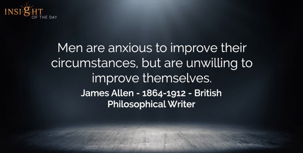 Psychic readings and dream interpretation. Distance Healing & Life coaching. Unlimited psychic readings available.Men are anxious to improve their circumstances, but are unwilling to improve themselves. James Allen - 1864-1912 - British Philosophical Writer