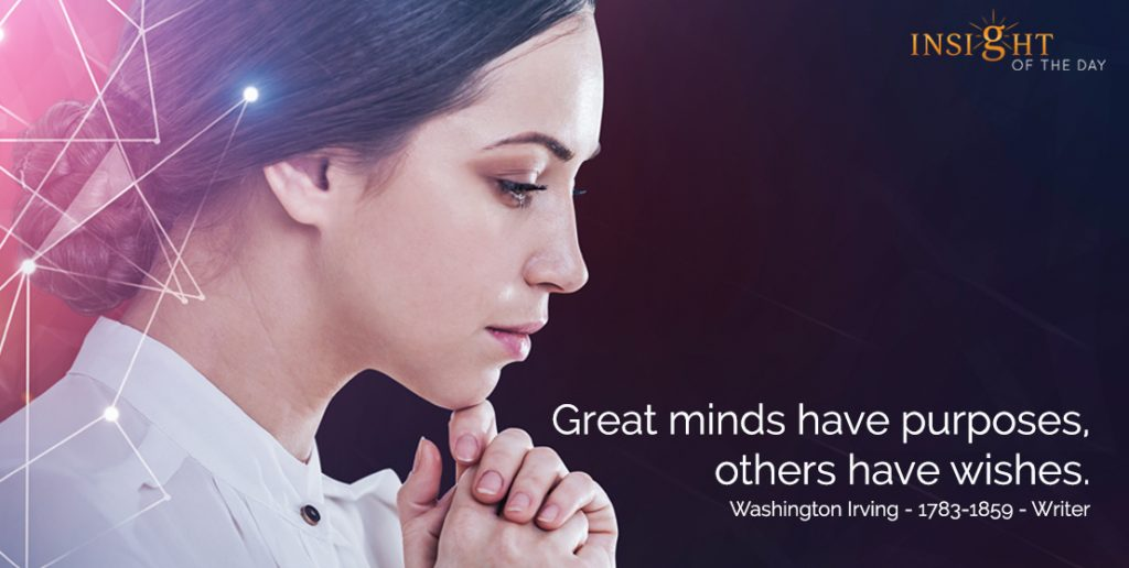 Great minds have purposes, others have wishes. Washington Irving - 1783-1859 - Writer For your Psychic readings & Psychic Distance Healing visit the store. Or read some fun stuff on our fb page.