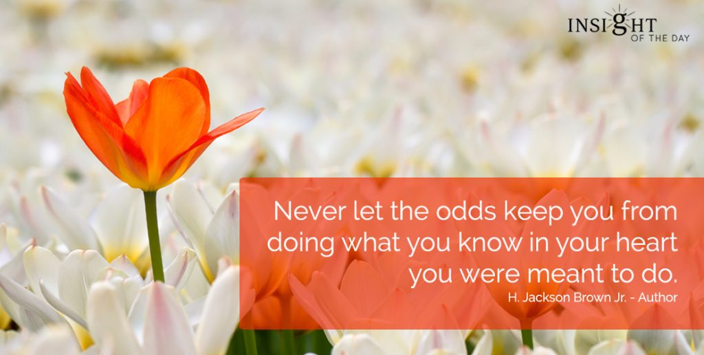 Never let the odds keep you from doing what you know in your heart you were meant to do. H. Jackson Brown Jr. - Author For your Psychic Readings , Dream interpretation & Psychic Distance Healing visit the store. Read some fun stuff on our fb page. Sometimes we all need a little help to achieve our goals. My dream is that one day a lot of people will find my little ramblings good enough to like and share with your friends. People who need help always seem to find their way to me. That is something I know. I just hope that with your help others will be able to find me a little easier. Wishing you Love & Light Have a wonderful day Venus