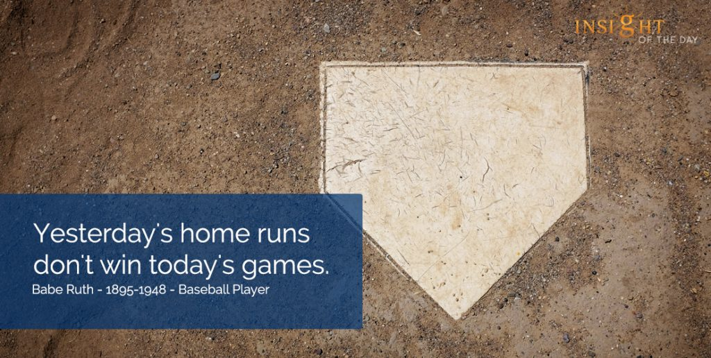 Yesterday's home runs don't win today's games. Babe Ruth - 1895-1948 - Baseball Player For your Psychic Readings , Dream interpretation & Psychic Distance Healing visit the store. Read some fun stuff on our fb page. Sometimes we all need a little help to achieve our goals. My dream is that one day a lot of people will find my little ramblings good enough to like and share with your friends. People who need help always seem to find their way to me. That is something I know. I just hope that with your help others will be able to find me a little easier. Wishing you Love & Light Have a wonderful day Venus Van Dam, Master Psychic
